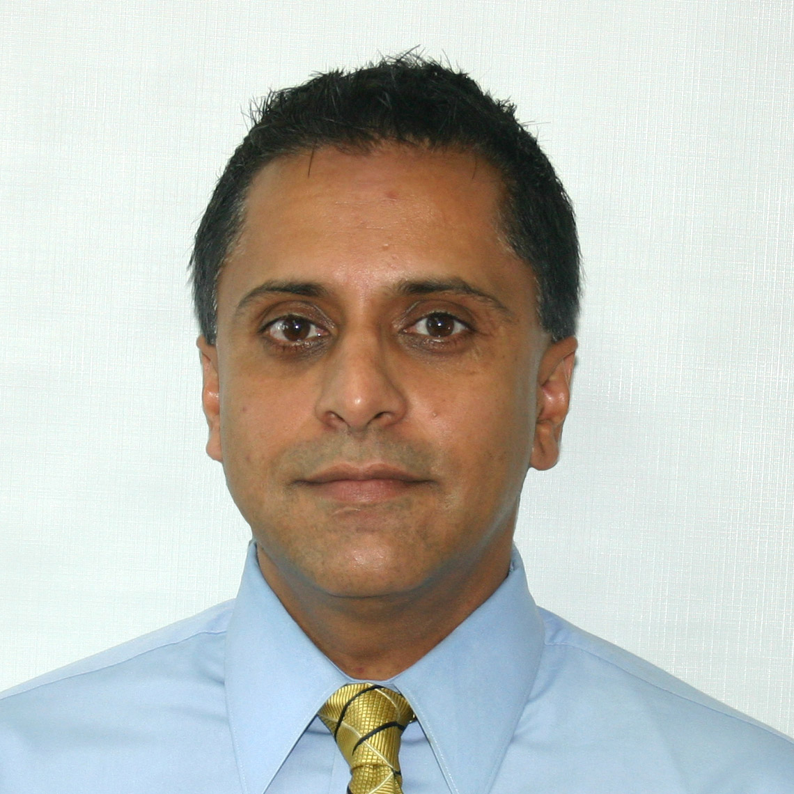 Prakash Diwan