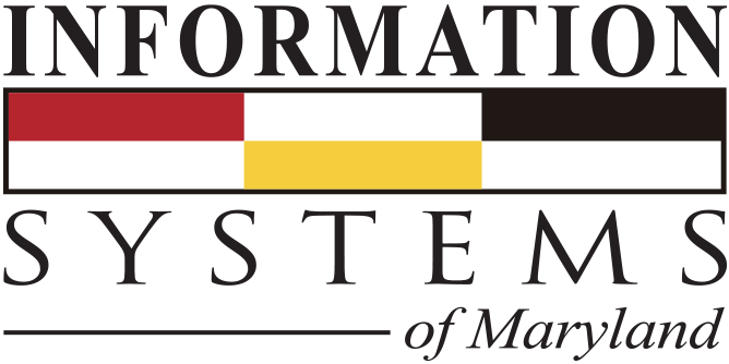 Information Systems of Maryland, LLC